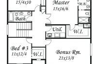 1420 SW Wright Place Troutdale, OR 97060 – Lot 5 Gateway Estates