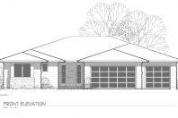1574 SE 38th Ct Gresham, OR 97080 – Lot 31 Hilltop View Estates